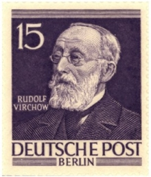 150-Birthday-of-the-physician-Rudolf-Virchow